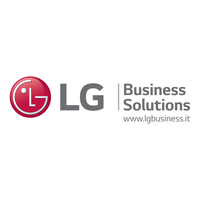 Display Lg Business